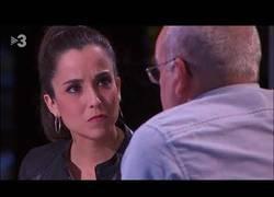 Enlace a Polémica entrevista en TV3 a un ex-miembro de ETA que no pide perdón ni se arrepiente de sus actos