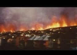 Enlace a La gente de Islandia sabe como parar un volcán desde 1973 con este efectivo método
