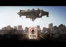 Enlace a Buenas películas de ciencia ficción que no son de los Estados Unidos