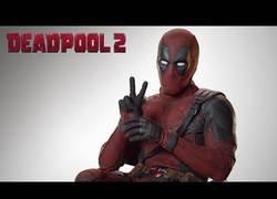 Enlace a 10 años de Deadpool