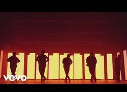 Enlace a Los Backstreet Boys y nuestra infancia han vuelto con 'Don't Go Breaking My Heart'