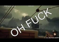 Enlace a Por momentos como este es por el que amo a los videojuegos