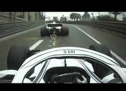 Enlace a Cuando la Fórmula 1 regresa al pasado