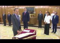 Enlace a Pedro Duque vs Lopera
