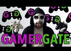 Enlace a Cuando los medios acusaron a los gamers de machistas... y perdieron