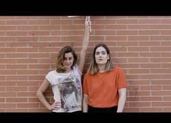 Enlace a Como cada año el cortometraje del Orgullo 2018, por Roberto Pérez Toledo