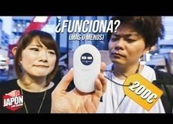 Enlace a Un traductor al japonés