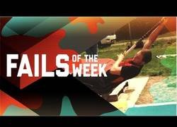 Enlace a Los mejores fails de la semana