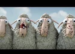 Enlace a Oh sheep!!!