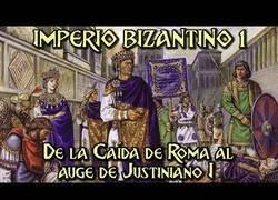 Enlace a Explicación del imperio bizantino (Parte 1)
