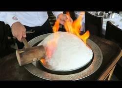 Enlace a Delicias turcas