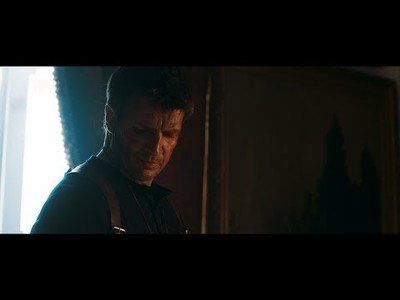El corto de Uncharted protagonizado por Nathan Fillion