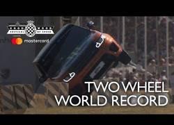 Enlace a Así transcurrió el campeonato mundial de velocidad sobre dos ruedas en Goodwood