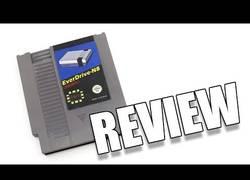 Enlace a Juega a todos los juegos de NES con un solo cartucho