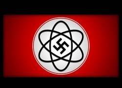 Enlace a La física nazi