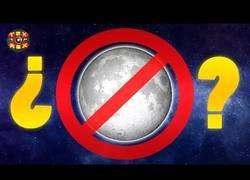 Enlace a ¿Que pasaría si no hubiera Luna?