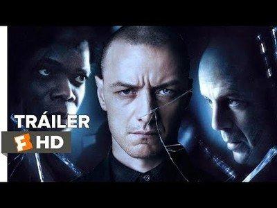 Trailer oficial de