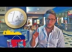 Enlace a Todo esto se puede hacer en Venezuela con 1€