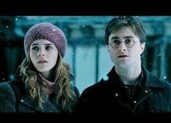 Enlace a El uso de ASMR en las películas de Harry Potter