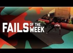 Enlace a Los fails más divertidos que hemos vivido esta semana