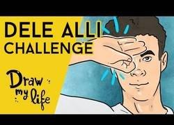 Enlace a ¿Qué es el Dele Alli Challenge del que todo el mundo habla?