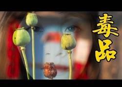 Enlace a China y las drogas: una relación difícil