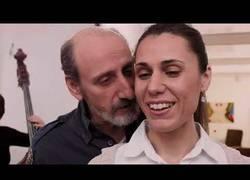 Enlace a El cortometraje más emotivo que vas a ver sobre la sordera