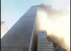 Enlace a Grabación del 9/11 remasterizada a 60 FPS