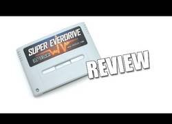 Enlace a Juega a (casi) todos los juegos de Super Nintendo en la consola original