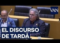 Enlace a Joan Tardà sorprende al independentismo