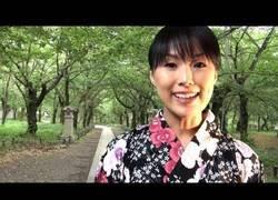 Enlace a Así es como los japoneses imitan los sonidos de los animales en su idioma