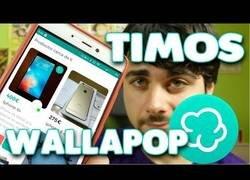 Enlace a Timo por Wallapop