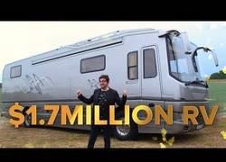 Enlace a La caravana de los 1.7 millones de dólares