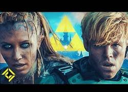 Enlace a El espectacular live action inspirado en las aventuras de The Legend of Zelda
