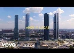 Enlace a Lo último de Andy y Lucas