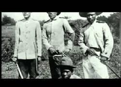 Enlace a El genocidio de Filipinas: 3 millones de filipinos asesinados por EEUU en 1899 [Inglés]