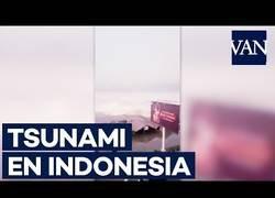 Enlace a Horror en Indonesia