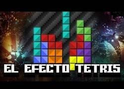 Enlace a El efecto Tetris