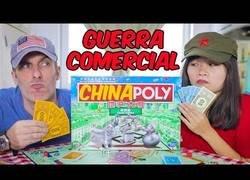 Enlace a Guerra comercial con China: una explicación de fondo