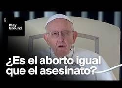 Enlace a Abortos y sicarios