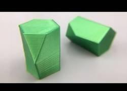 Enlace a ¿Nuevas formas geométricas?