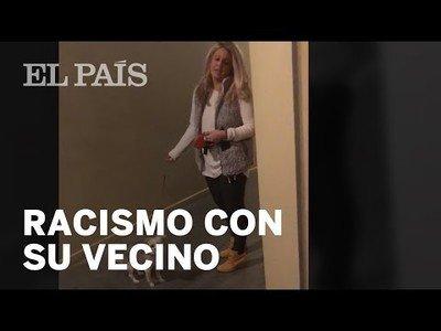 Racismo en su propia casa