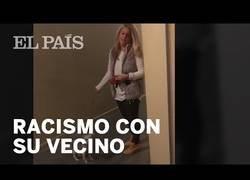 Enlace a Racismo en su propia casa