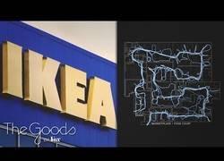 Enlace a Así logra IKEA que compres impulsivamente [Inglés]