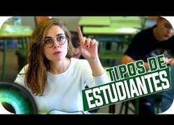 Enlace a Tipos de estudiantes