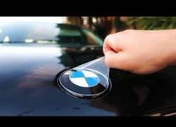 Enlace a Trucos baratos para restaurar un coche