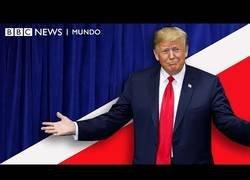 Enlace a Elecciones en Estados Unidos: qué supone el resultado para Trump y para el país