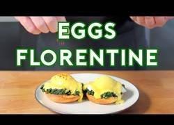 Enlace a Los huevos florentinos de Fraiser [Inglés]