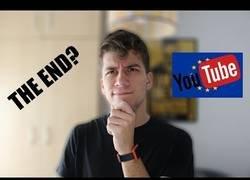 Enlace a ¿Es este el final de Youtube?
