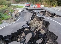 Enlace a Terremoto de magnitud 7.0 en Alaska [Inglés]